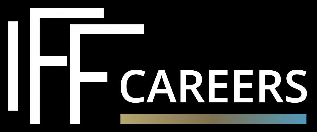 IFF Carrers - logo