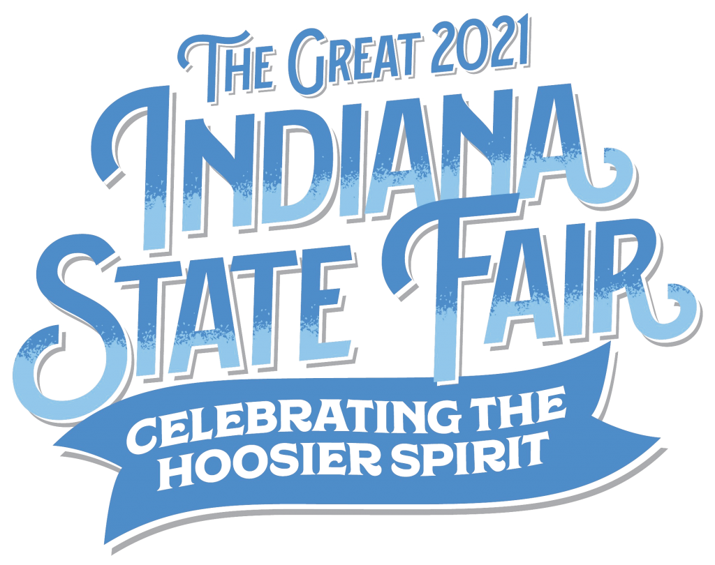 The Great 2021 Indiana State Fair: Celebrating the Hoosier Spirit